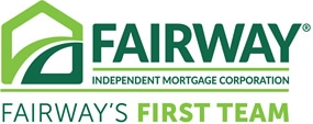 fairway-mortgage