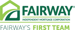 Fairway's First Team Logo