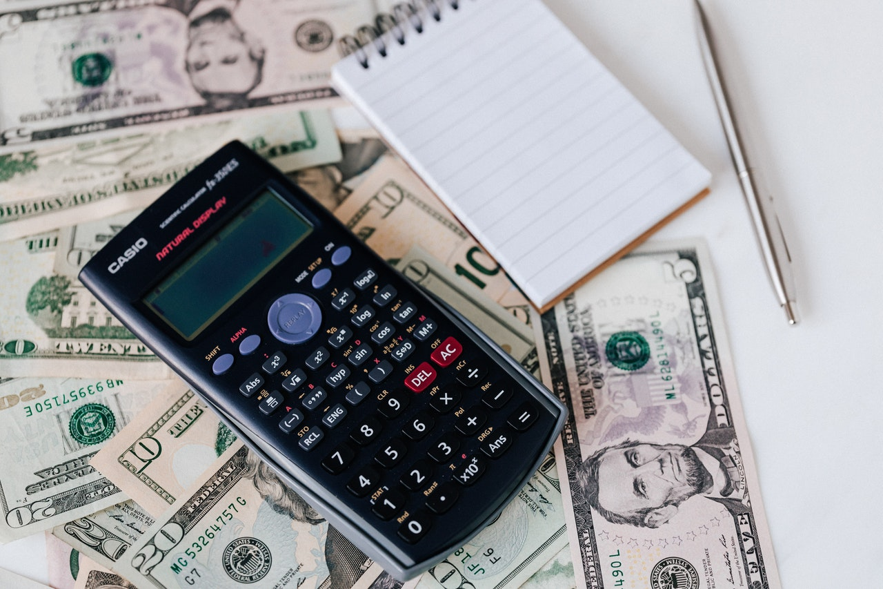 Tips for Best Refinance Rates