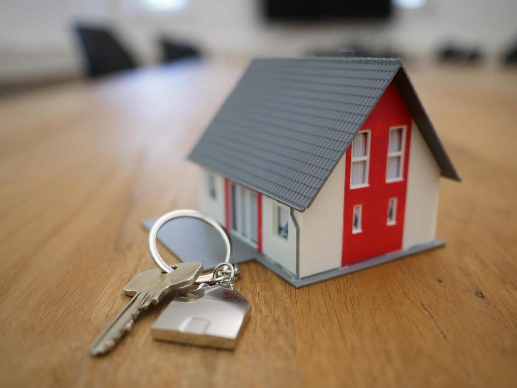 Millennials Can Buy A Home