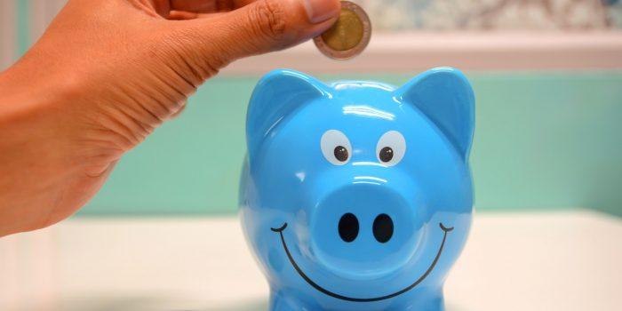 banking-cash-deposit-1602726